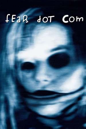 Poster: FearDotCom