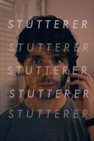 Poster: Stottern