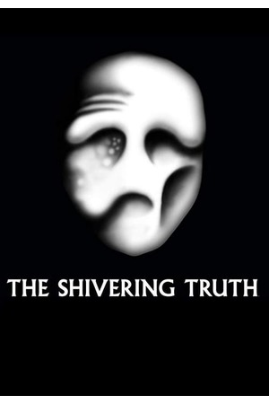 Poster: The Shivering Truth