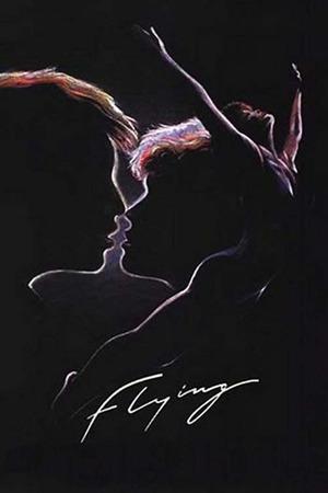 Poster: Flying