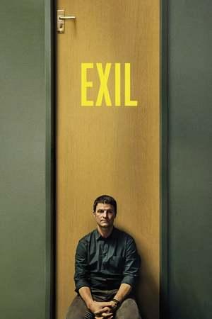 Poster: Exil