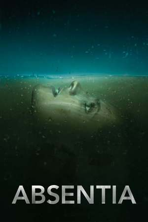 Poster: Absentia