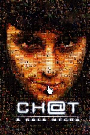 Poster: Chatroom