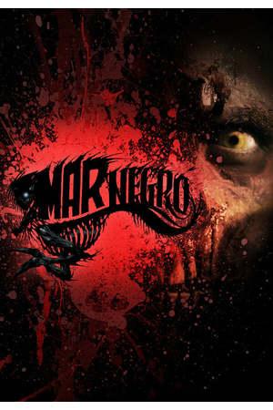 Poster: Bloodbath