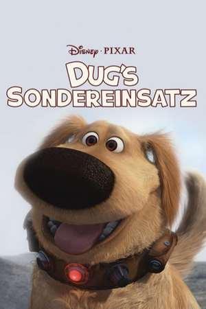 Poster: Dugs Sondereinsatz