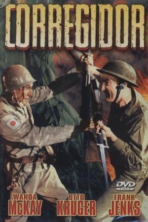 Poster: Corregidor