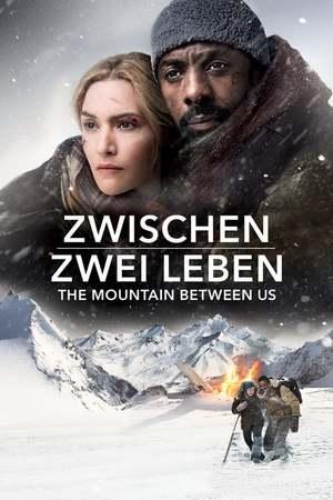 Poster: Zwischen zwei Leben