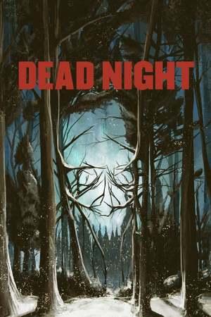Poster: Dead Night