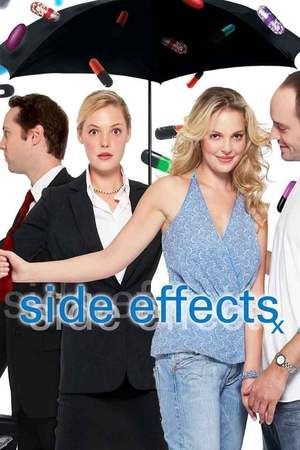 Poster: Side Effects