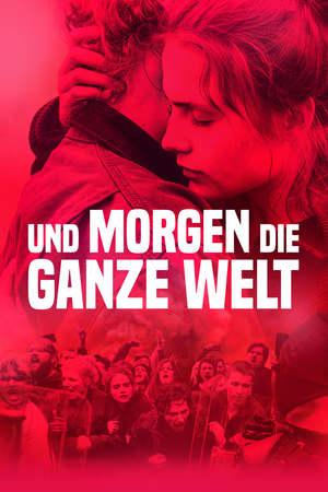 Poster: Und morgen die ganze Welt