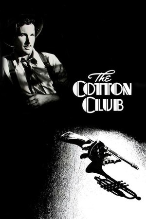 Poster: Cotton Club