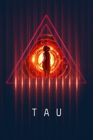 Poster: Tau