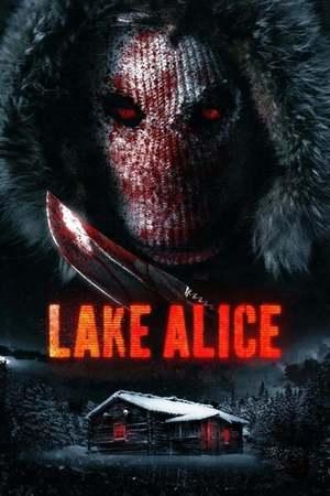 Poster: Lake Alice