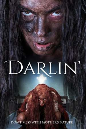 Poster: Darlin'