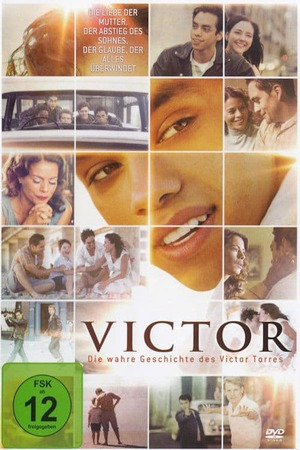 Poster: Victor