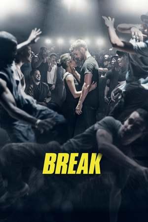 Poster: Break