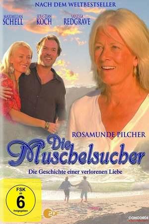 Poster: Rosamunde Pilcher - Die Muschelsucher