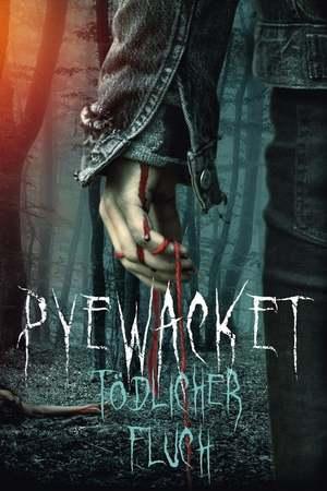 Poster: Pyewacket - Tödlicher Fluch