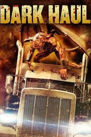 Poster: Monster Truck