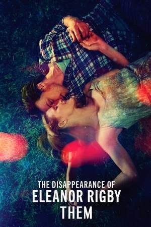 Poster: Das Verschwinden der Eleanor Rigby