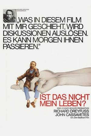 Poster: Ist das nicht mein Leben?
