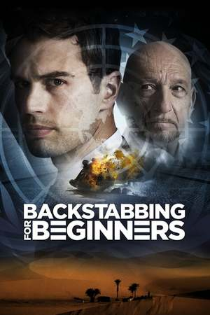 Poster: Backstabbing for Beginners