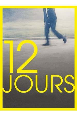 Poster: 12 Tage