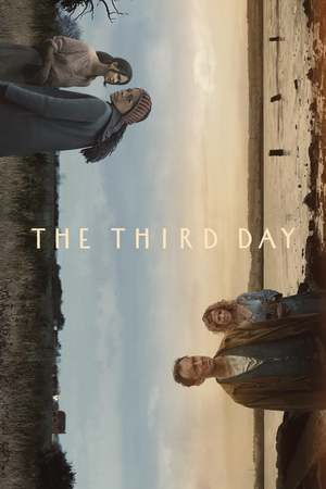 Poster: The Third Day