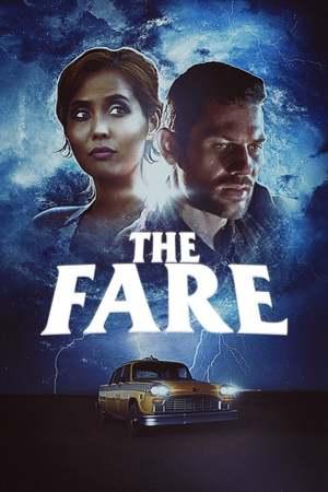 Poster: The Fare