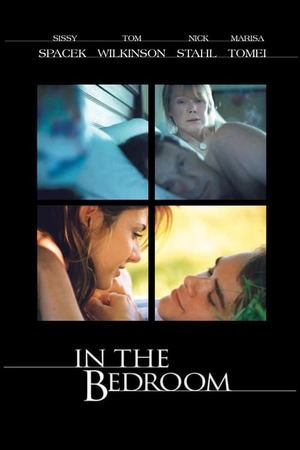 Poster: In the Bedroom