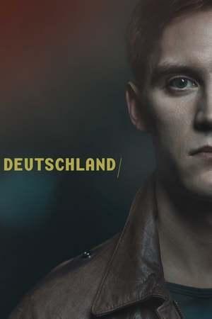 Poster: Deutschland