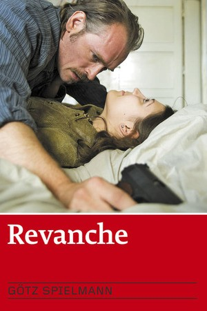 Poster: Revanche