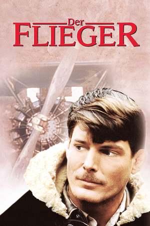 Poster: Der Flieger
