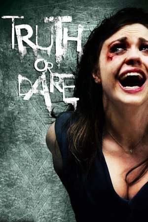 Poster: Truth or Dare
