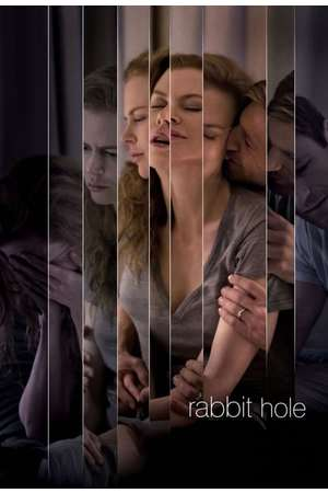 Poster: Rabbit Hole