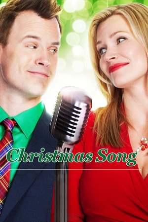 Poster: Der Weihnachts-Song