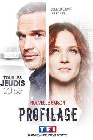 Poster: Profiling Paris