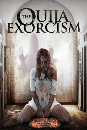 Poster: Das Ouija Experiment 3 - Der Exorzismus