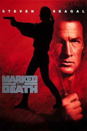 Poster: Zum Töten freigegeben