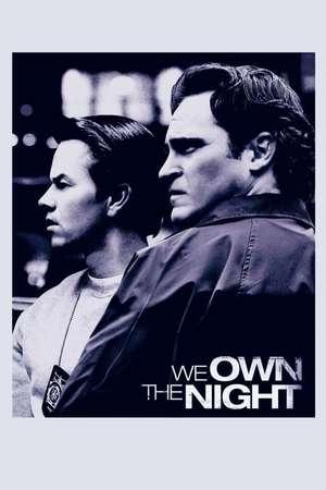 Poster: Helden der Nacht