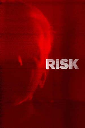 Poster: Risk