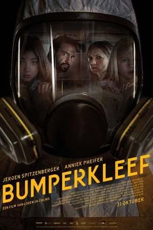 Poster: Bumperkleef