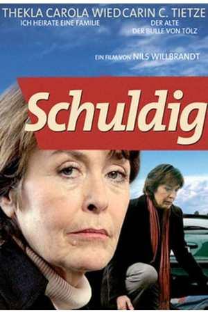 Poster: Schuldig