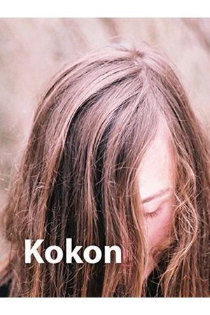 Poster: Kokon