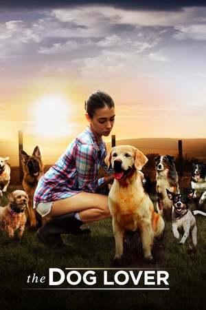 Poster: Dog Lover