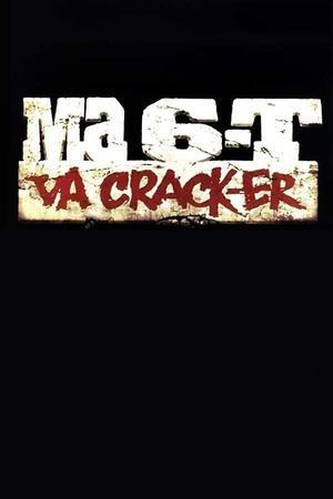 Poster: Ma 6-T va crack-er