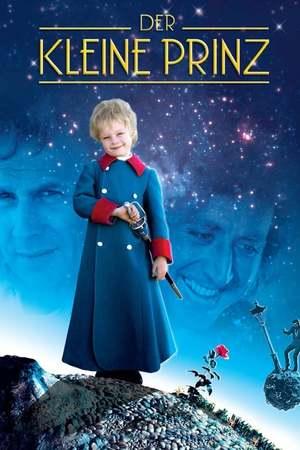 Poster: Der Kleine Prinz