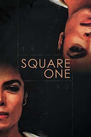 Poster: Square One