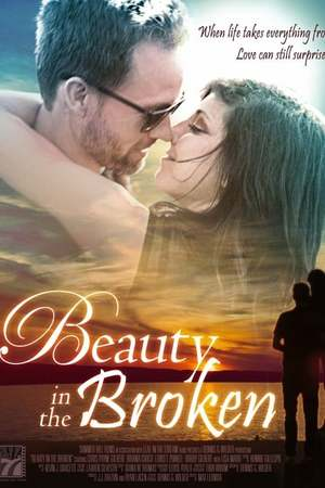 Poster: Beauty in the Broken