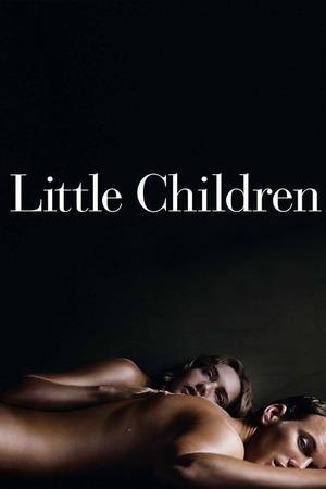 Poster: Little Children